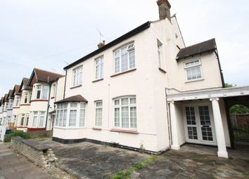 Thumbnail Room to rent in Westcliff Park Drive, Westcliff-On-Sea