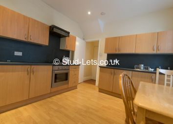 Thumbnail 5 bedroom property to rent in Warton Terrace, Heaton, Newcastle Upon Tyne