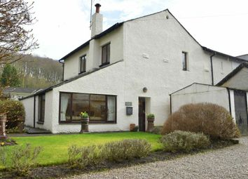 Thumbnail 3 bed semi-detached house for sale in Gatebeck Road, Endmoor, Kendal, Cumbria