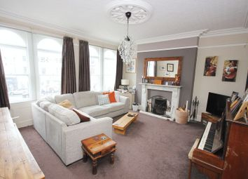 Thumbnail 4 bed terraced house for sale in The Mews, Duke Street, Launceston