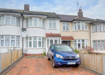 Thumbnail 3 bed property to rent in Burlington Rise, East Barnet