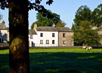 Thumbnail 3 bed semi-detached house for sale in Old School House, Orton, Penrith