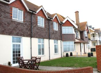 Thumbnail 2 bed flat to rent in The Marina, Deal