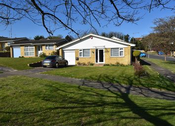 Thumbnail 3 bed detached bungalow for sale in Colburn Road, Broadstairs