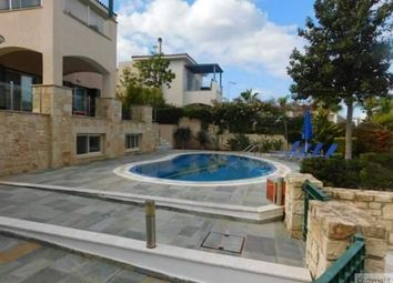 Thumbnail 3 bed villa for sale in Latchi, Paphos, Cyprus