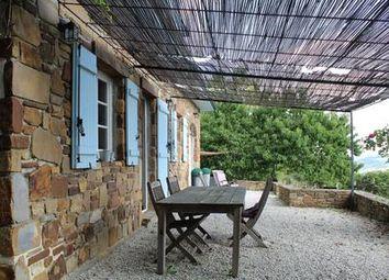 Thumbnail 4 bed property for sale in Esquiule, Pyrénées-Atlantiques, France
