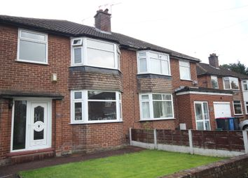 Thumbnail 3 bed semi-detached house for sale in The Nook, Winton, Eccles