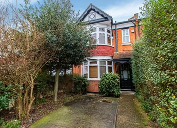 1 bed flat for sale in Lovelace Gardens, Southend-On-Sea SS2