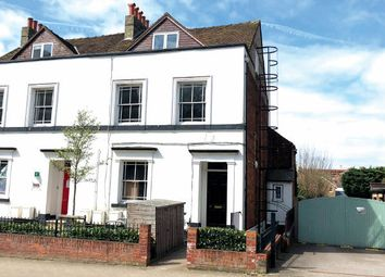 Thumbnail 1 bed flat for sale in Alma Road, St.Albans