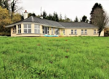 Thumbnail 6 bed detached house for sale in Dooglaun, Caher, Co Clare County, Munster, Ireland