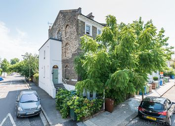 Thumbnail 2 bed flat for sale in Wilson Road, London