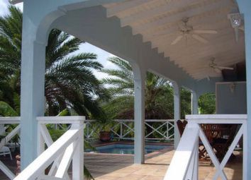 Thumbnail 3 bed town house for sale in Villa Azure, Harbour View, Antigua And Barbuda