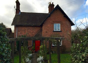 Thumbnail 3 bed semi-detached house to rent in Hewell Close, Crabbs Cross, Redditch, Worcestershire