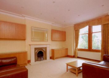 Thumbnail 5 bed flat for sale in Mount Park Crescent, London