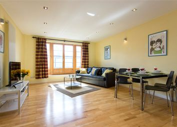 Thumbnail 2 bed flat to rent in Hudson Building, 11 Chicksand Street, London