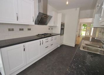 Thumbnail 3 bed detached bungalow to rent in Markfield Lane, Markfield