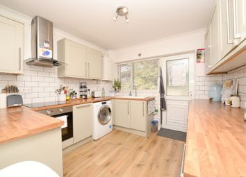 2 bed maisonette for sale in Three Oaks, Southampton, Hampshire SO19