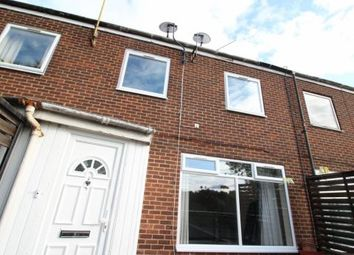 Thumbnail 3 bedroom maisonette to rent in Frimley High Street, Frimley, Camberley