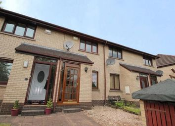 Thumbnail 2 bedroom property for sale in Mavisbank Gardens, Glasgow, Lanarkshire