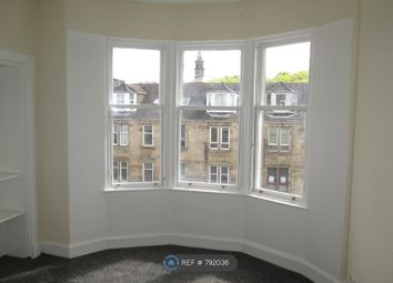 Thumbnail 1 bed flat to rent in St. James Street, Paisley