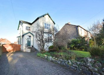 4 bed detached house for sale in Poplar Grove, Sale M33