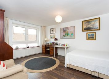 Thumbnail Studio for sale in Lavender Hill, London