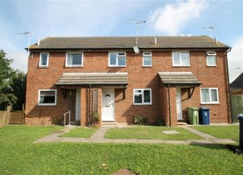 Thumbnail 1 bed property to rent in Redwood Court, Northway, Tewkesbury, Glos