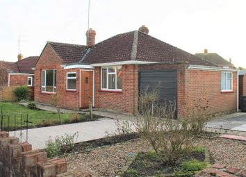 2 bed bungalow for sale in Longcroft Crescent, Devizes SN10