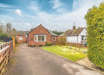 4 bed detached house for sale in Upcroft, Windsor SL4