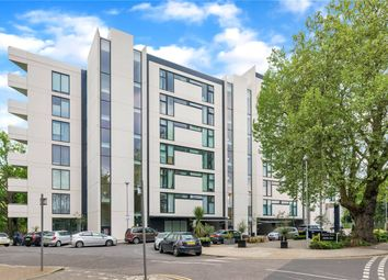 Thumbnail 1 bedroom flat for sale in Edmunds House, Colonial Drive, London