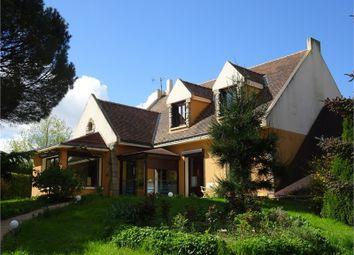 Thumbnail 6 bed property for sale in Poitou-Charentes, Deux-Sèvres, Viennay