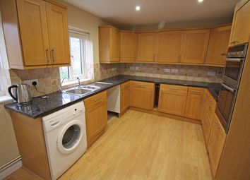 Thumbnail 2 bed property to rent in Ashford Road, Chartham, Canterbury