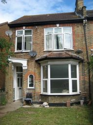 Thumbnail 3 bedroom maisonette for sale in George Lane, Catford