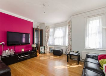 Thumbnail 3 bed property for sale in Ravensworth Road, Kensal Green
