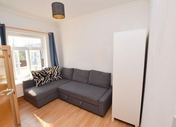 1 bed flat to rent in Leytonstone Road, First Floor Flat, Stratford E15