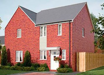 Thumbnail 2 bedroom terraced house for sale in Harvills Grange, West Bromwich