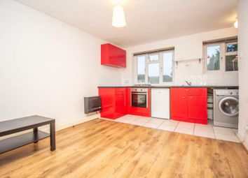 Thumbnail 1 bed flat to rent in Chelsea Close, Hampton Hill, Hampton