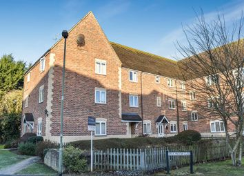 Thumbnail 2 bed flat for sale in Anna Pavlova Close, Abingdon