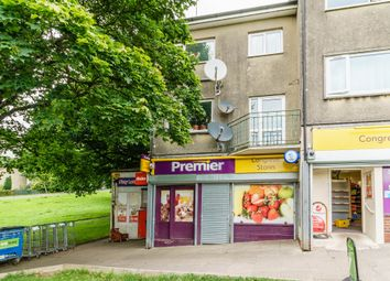 3 bed maisonette for sale in Congreve Gardens, Plymouth PL5