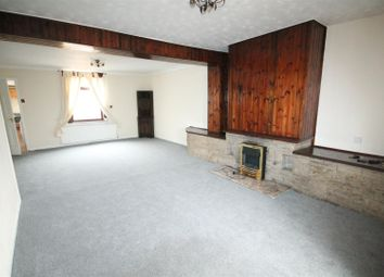 Thumbnail 2 bed terraced house to rent in High Grange, High Grange, Crook