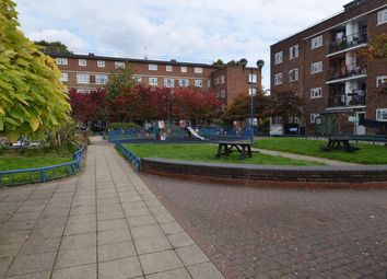 Thumbnail 2 bedroom flat for sale in Lawson Court, Stroud Green