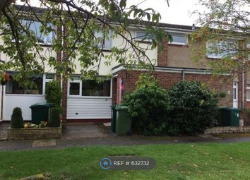 Thumbnail 3 bed semi-detached house to rent in Hetherington Road, Shepperton