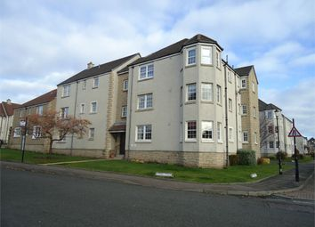 3 bed flat for sale in Hawksmuir, Kirkcaldy, Fife KY1
