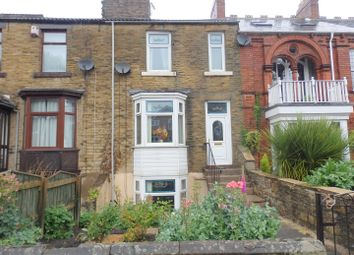 Thumbnail 4 bed town house to rent in Whitworth Terrace, Spennymoor