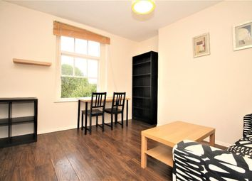 Thumbnail 1 bed flat to rent in Corfield Street, Bethnal Green