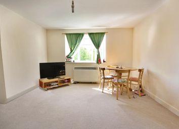 Thumbnail 2 bedroom flat to rent in Pioneer Way, Watford