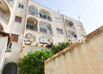 Thumbnail 1 bed apartment for sale in Potamos Germasogeias, Limassol, Cyprus