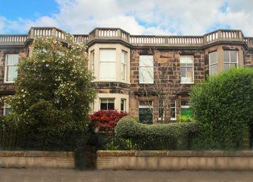 Thumbnail 4 bed terraced house for sale in 3 Brunstane Gardens, Joppa, Edinburgh