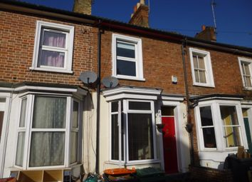 Thumbnail 2 bed terraced house to rent in Dudley Street, Leighton Buzzard