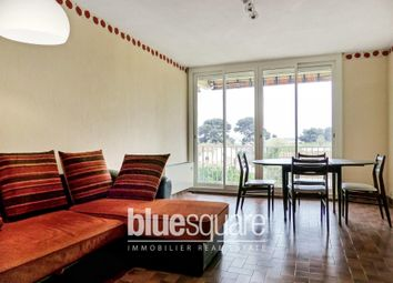 Thumbnail 2 bed apartment for sale in Toulon, Var, 83200, France